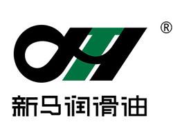 天津朗威石化股份有限公司