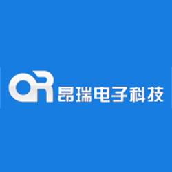 天津昂瑞電子科技有限公司