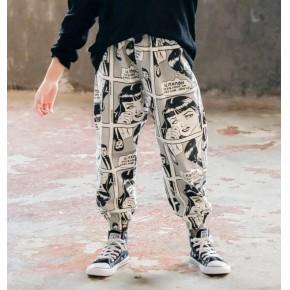 童裤新晋品牌-PINPOO