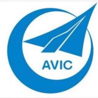 西安飛機工業裝飾裝修工程股份有限公司天津分公司