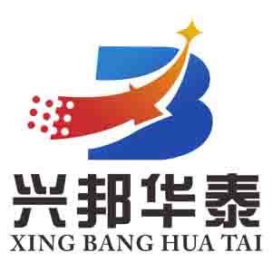 天津興邦華泰鋼鐵貿易有限公司