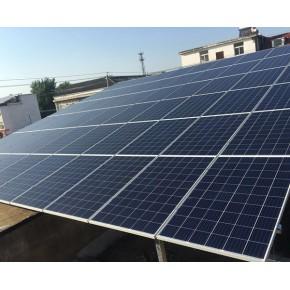 屋顶太阳能发电 合肥太阳能发电 安徽创亚