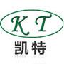 南京凱特能源技術有限公司