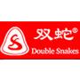 威海双蛇体育器材科技有限公司