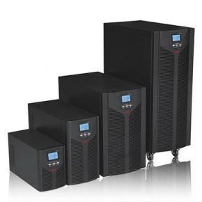 易事特12V100AHNP100-12铅酸免维护蓄电池UPS電源