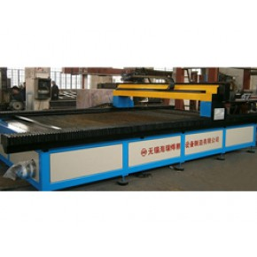 無錫海瑞焊割設備制造有限公司