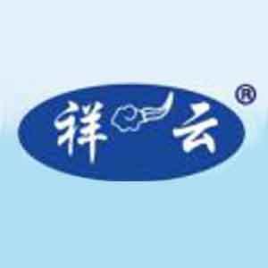 天津市五彩祥云纯净水有限公司