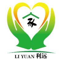 天津市利遠清潔服務有限公司