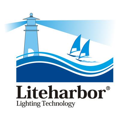 佛山燈港照明科技有限公司