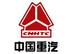 天津市盈翔鑫盛汽車銷售服務有限公司