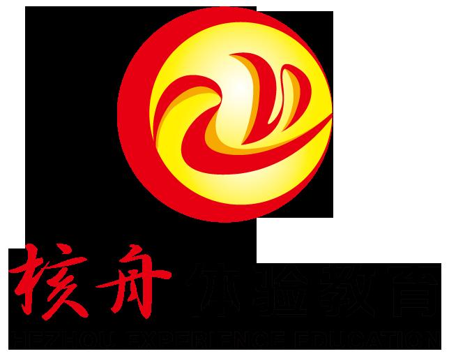 苏州核舟企业管理咨询有限公司