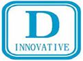 蘇州良德創新粉體銷售有限公司