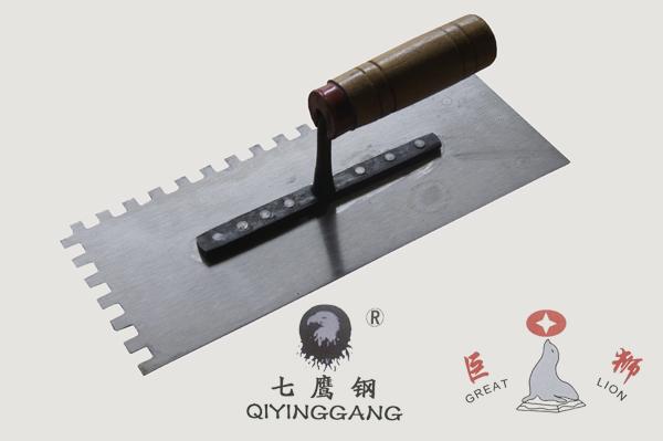 永康市天淼工具廠