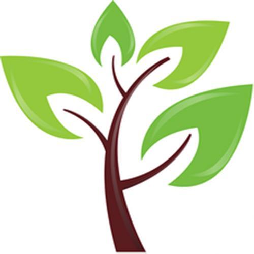 徐州暢遠園林綠化工程有限公司
