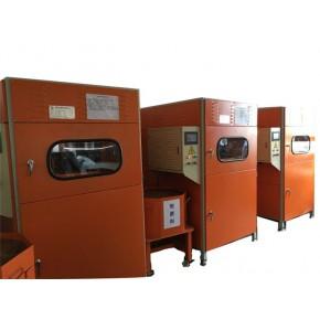无锡干式研磨机 干式研磨机生产厂家 春锡研磨机械