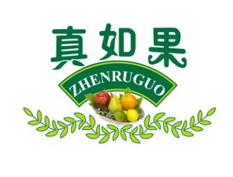 天津市真如果食品工業有限公司