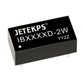 小功率高压直流電源模块厂家 健特电子