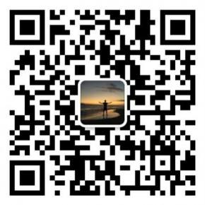 比特矿机新项目系统开发