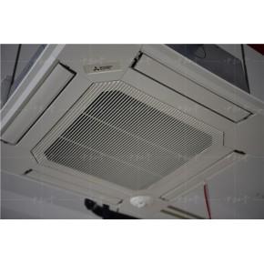 金华中央空调维修 中和堂 金华中央空调