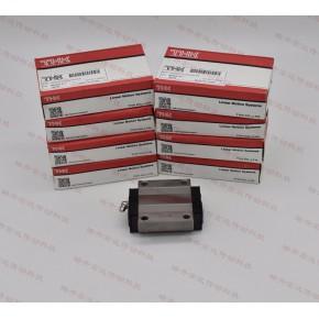 供應HSR15A、HSR20A、THK標准滑塊