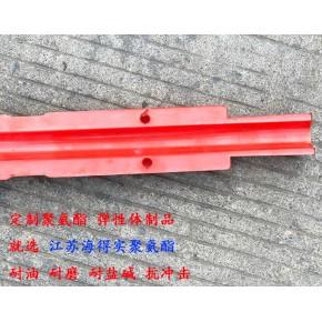聚氨酯線槽,聚氨酯電纜線纜保護套