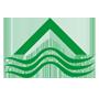 安徽輝海物資回收有限公司