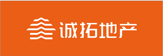 唐山誠拓房地產經紀有限公司萬科金域緹香分公司