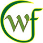 广州市威沃菲环保科技有限公司