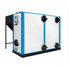生物质热水锅炉价格 地中海新能源畅销品牌 生物质热水锅炉