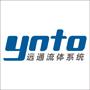 廣東遠通工業科技有限公司