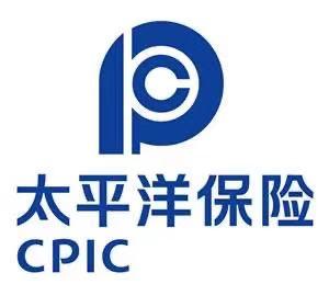 中國太平洋人壽保險股份有限公司杭州市江干支公司
