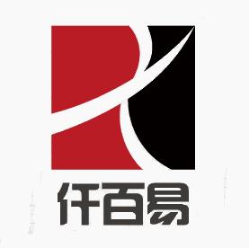 昆山市仟百易鋁業科技有限公司
