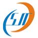 東莞市商恩信息科技有限公司