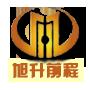 云南鸿洛均装饰有限公司