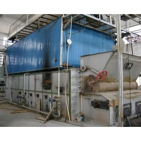 龙腾废旧物资回收公司  燃煤锅炉回收 临汾锅炉回收