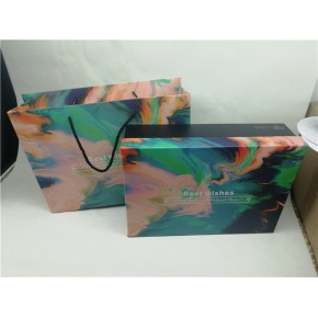 【义乌卓泓包装盒】  浙江印刷包装 金华彩印包装