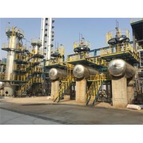天津液化气站 欧科能源 天津液化气站施工厂家