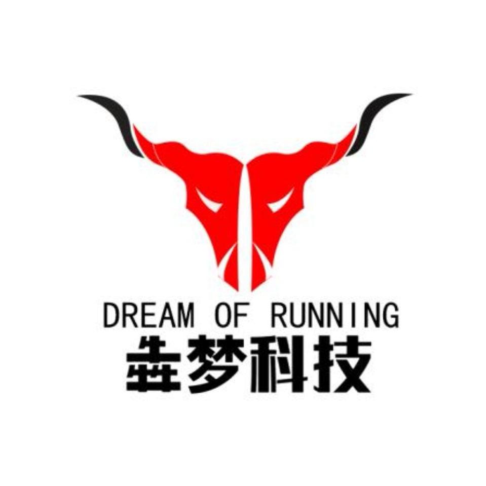 河北犇夢科技有限公司