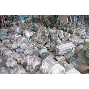 金华回收塑料 回收塑料瓶 顺发回收中心