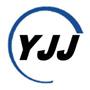 天津市永駿杰機械零部件有限公司
