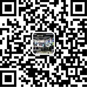康皱商城系统APP源码开发