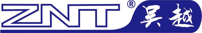 丽水市吴越机械制造有限公司