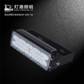 锂电池照树灯 宇亮照明 甘肃照树灯