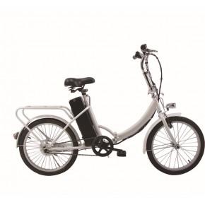 欧盟对华電動自行車作出反倾销