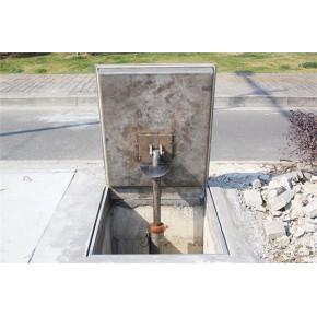 液压井蓋供应商 無錫觀龍科技有限公司 海口液压井蓋