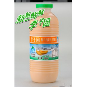 牛奶煮椰子价格 牛奶煮椰子 【浙江李子园】