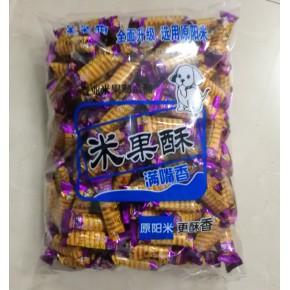 膨化食品有哪些 河南省天亿源食品 秦皇岛膨化食品