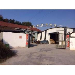 保鲜膜纸管生产厂家 温州保鲜膜纸管 华伟纸管可定制