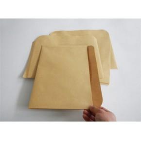 无锡档案袋印刷 产山印刷 无锡档案袋印刷电话