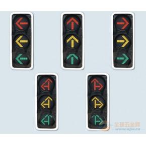 开封交通信號燈哪里便宜 交通信號燈 【久安通交通】